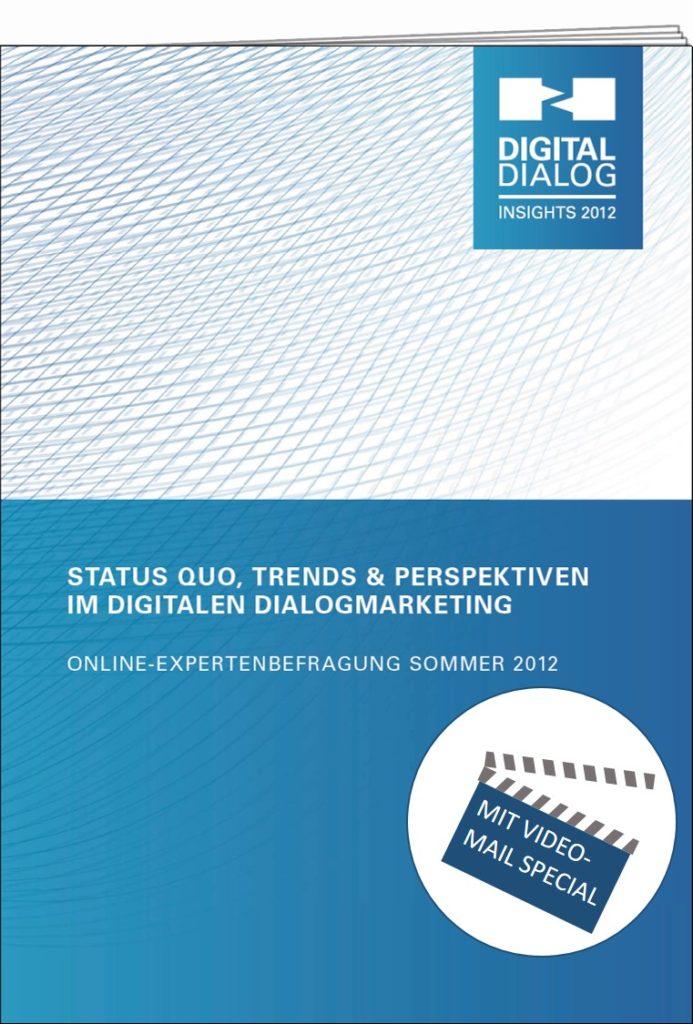 DDI-2012-693x1024